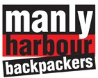 Manly Harbour Backpackers - Tourism Gold Coast