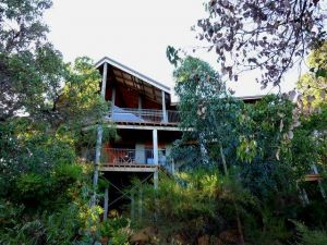 Albany HideAway Haven - Tourism Gold Coast