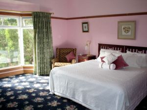 Annabelle of Healesville Bed  Breakfast - Tourism Gold Coast