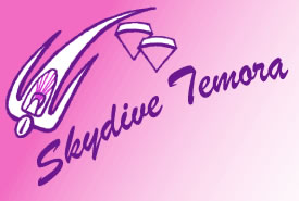 Skydive Temora - Tourism Gold Coast