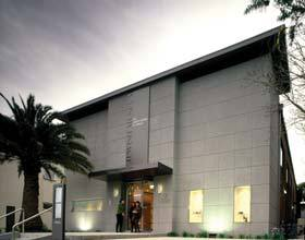 Jewish Museum of Australia - Tourism Gold Coast