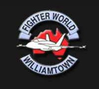 Fighter World - Tourism Gold Coast