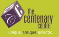 The Centenary Centre - Tourism Gold Coast