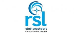 RSL Club Southport - Tourism Gold Coast