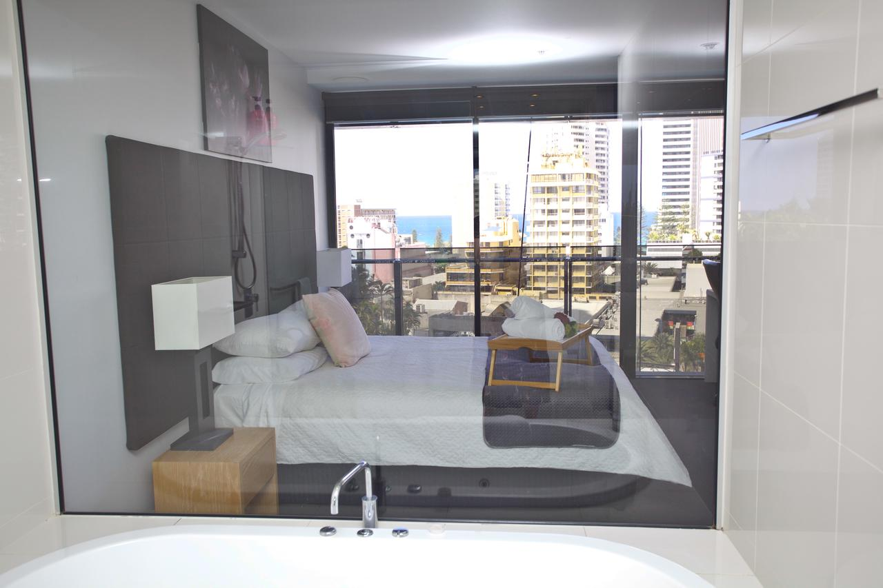 Circle Luxury Holidays - Tourism Gold Coast