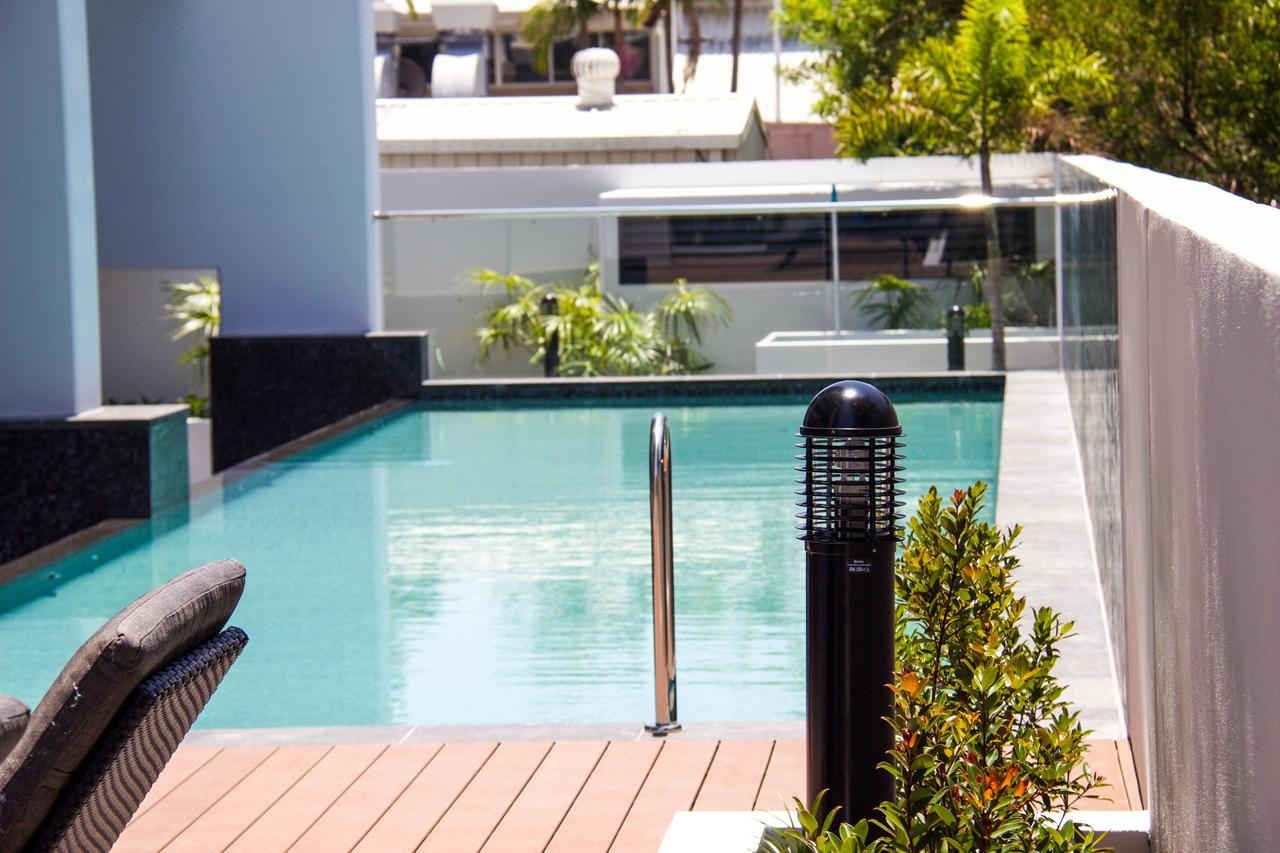 Synergy Broadbeach - Official - Tourism Gold Coast